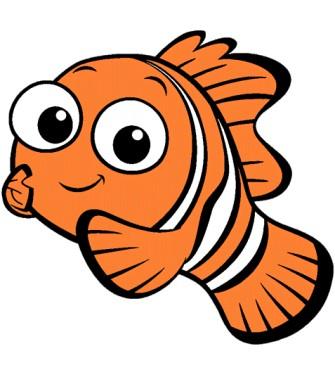Nemo 01