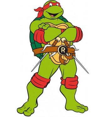 Raphael 01