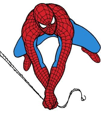 Spider-Man 04