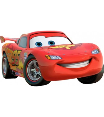 Blesk McQueen 03