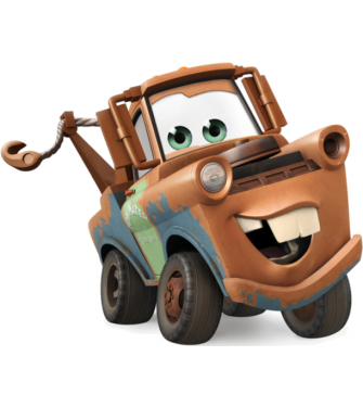 Mater 02
