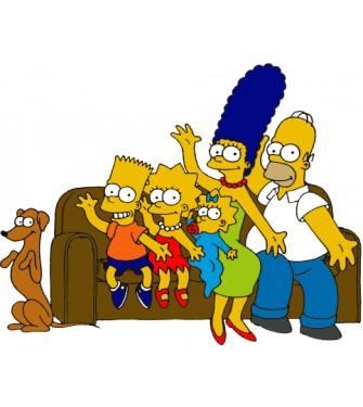 Simpsonovi 02