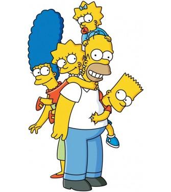 Simpsonovi 05