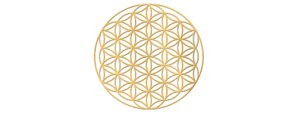 Posvátná geometrie
